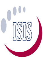 Project Isis