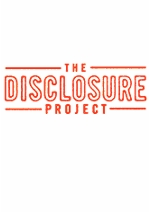Disclosure Project Witnesses Testimonials